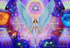 Chiedere aiuto agli Angeli 270952_411087378989832_1837310911_n_61_1.jpg (Art. corrente, Pag. 1, Foto evidenza)