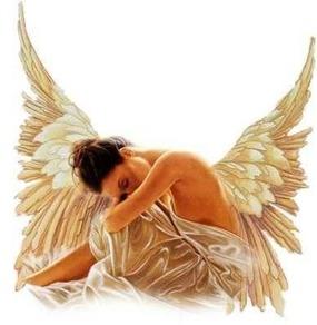Come chiedere agli Angeli per questioni pratiche e 29f3c41855_3286580_med_230_1.jpg (Art. corrente, Pag. 1, Foto evidenza)