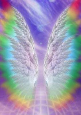 Scrivere agli Angeli ALI_COLORATE_57_1.jpg (Art. corrente, Pag. 1, Foto evidenza)