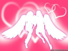 Chiedere aiuto agli Angeli ANGELI_AMORE_61_1.jpg (Art. corrente, Pag. 1, Foto evidenza)