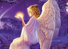Riconosciamo la presenza degli Angeli intorno a noi