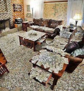 Casa piena denaro CASA_PIENA_DI_DENARO_52_1.jpg (Art. corrente, Pag. 1, Foto evidenza)