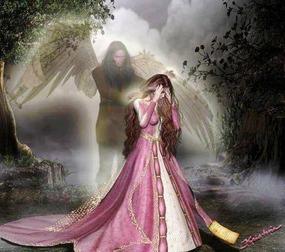 Chiedere aiuto agli Angeli CHIEDERE_AIUTO_AGLI_ANGELI_61_1.jpg (Art. corrente, Pag. 1, Foto evidenza)