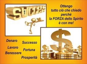 Successo con simboli e frasi SUCCESSO_CON_SIMBOLI_E_FRASI_52_1.jpg (Art. corrente, Pag. 1, Foto evidenza)