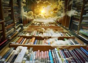 La Memoria della Creazione The-Akashic-Records_bella_171_1.jpg (Art. corrente, Pag. 1, Foto evidenza)