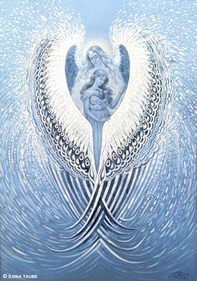 Scrivere agli Angeli abbraccio_angelico_57_1.jpg (Art. corrente, Pag. 1, Foto evidenza)