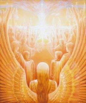 Angeli Custodi angeli_in_gruppo_50_1.jpg (Art. corrente, Pag. 1, Foto evidenza)