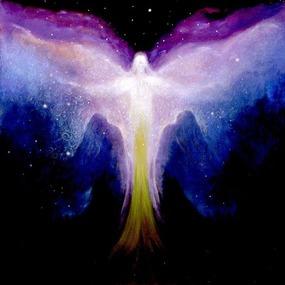 Chiedere aiuto agli Angeli angelo_azzurro_2_61_1.jpg (Art. corrente, Pag. 1, Foto evidenza)
