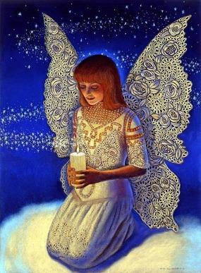 Chiedere aiuto agli Angeli angelo_e_cero_61_1.jpg (Art. corrente, Pag. 1, Foto evidenza)
