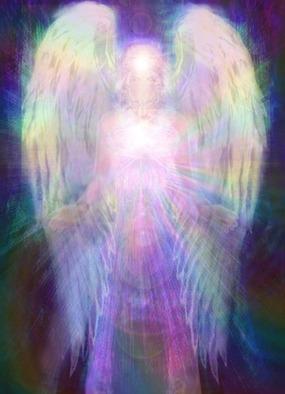 Meditare con gli Angeli colorato_56_1.jpg (Art. corrente, Pag. 1, Foto evidenza)