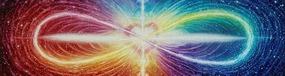 La Bacheca dei Desideri infinito-arcobaleno-big_52_1.jpg (Art. corrente, Pag. 1, Foto evidenza)