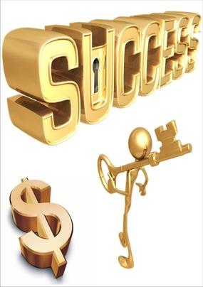 Logo denaro e successo logo_DENARO_SUCCESSO_52_1.jpg (Art. corrente, Pag. 1, Foto evidenza)