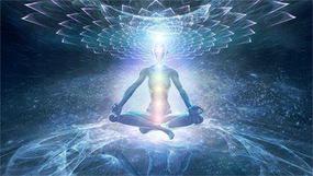 Meditare con gli Angeli meditare_4_56_1.jpg (Art. corrente, Pag. 1, Foto evidenza)