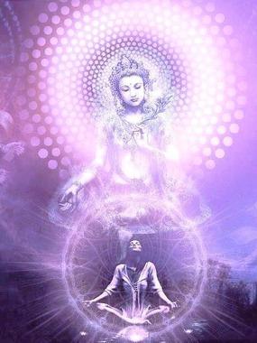 Meditare con gli Angeli meditazioni_quotidiane_56_1.jpg (Art. corrente, Pag. 1, Foto evidenza)