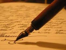 Scrivere agli Angeli scrivere_angeli_2_57_1.jpg (Art. corrente, Pag. 1, Foto evidenza)