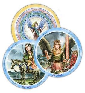 Consulti e Oracolo Angelico tarocchi-angeli-luminosi-bi_54_1.jpg (Art. corrente, Pag. 1, Foto evidenza)