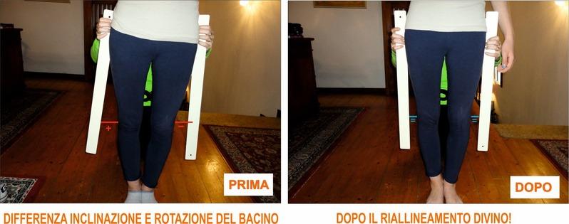 L'Allineamento Divino ALESSIA__CAMPOLONGO_FIANCHI_79_1.jpg (Art. corrente, Pag. 1, Foto ingrandimento)