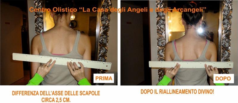 L'Allineamento Divino ALESSIA__CAMPOLONGO_SPALLE_79_1.jpg (Art. corrente, Pag. 1, Foto ingrandimento)