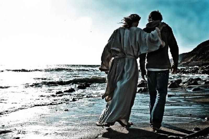 15 Minuti con Gesù AMICO_gESU_143_1.jpg (Art. corrente, Pag. 1, Foto ingrandimento)