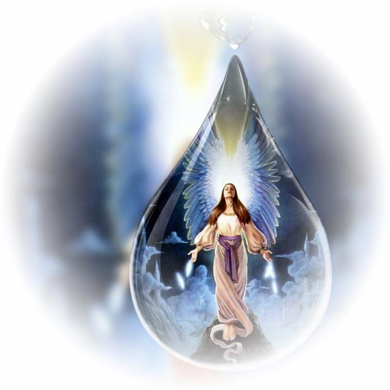 La Magia Angelica e Arcangelica ANGELO_SFERA_81_1.jpg (Art. corrente, Pag. 1, Foto ingrandimento)