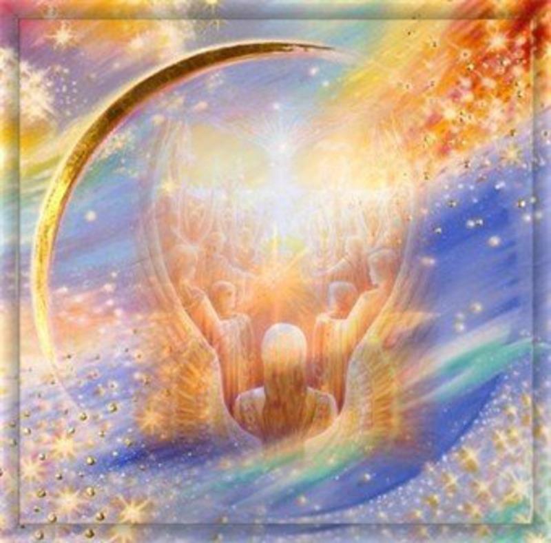 Consulti, Oracolo e Lettura delle Carte Angeliche: Angellight_71_1.jpg (Art. corrente, Pag. 1, Foto ingrandimento)