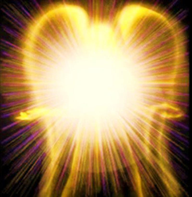 Riconosciamo la presenza degli Angeli intorno a no ESSERE_DI_LUCE_2_78_1.jpg (Art. corrente, Pag. 1, Foto ingrandimento)