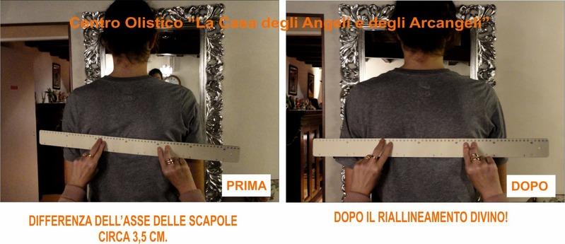 Le Giornate di Riallineamento Spirituale FOTO_ALICE__SPALLE_X_FB_23_1.jpg (Art. corrente, Pag. 1, Foto ingrandimento)