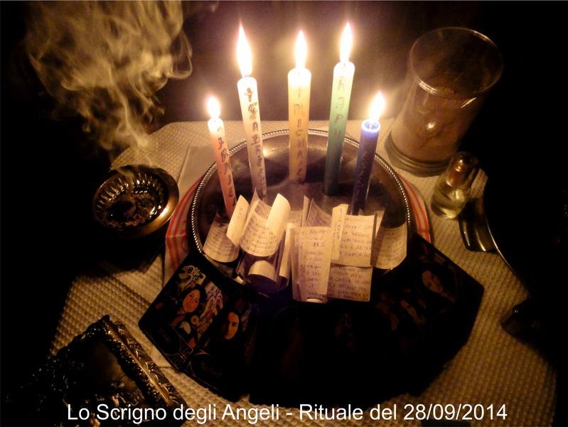 Rituale Arcangelico di Domenica 28 Settembre 2014 FOTO_CON_DATA_28_SETT_14_52_2.jpg (Art. corrente, Pag. 2, Foto ingrandimento)