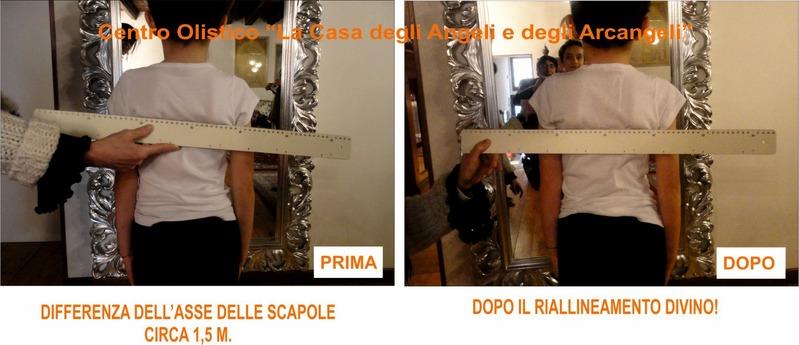 L'Allineamento Divino FOTO_DIEGO__SCAPOLE_X_FB_79_1.jpg (Art. corrente, Pag. 1, Foto ingrandimento)