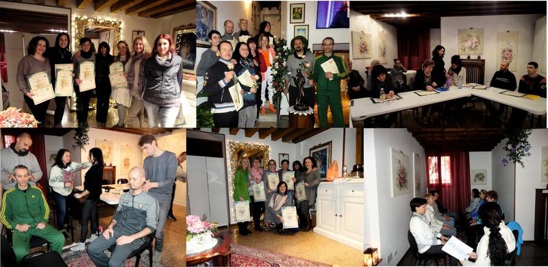 Testimonianze sui CORSI e PERCORSI presso il Centr FOTO_GRUPPO_228_1.jpg (Art. corrente, Pag. 1, Foto ingrandimento)