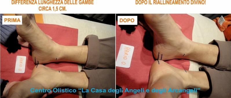 L'Allineamento Divino FOTO_MARIO__MARITO_GABRIELLA_PIE.jpg (Art. corrente, Pag. 1, Foto ingrandimento)