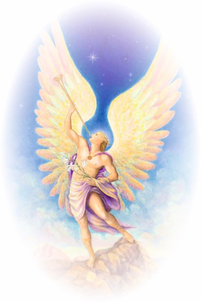 Cero Rituale Consacrato all' Arcangelo Gabriel GABRIEL_SOFFUSA_2_205_1.jpg (Art. corrente, Pag. 1, Foto ingrandimento)