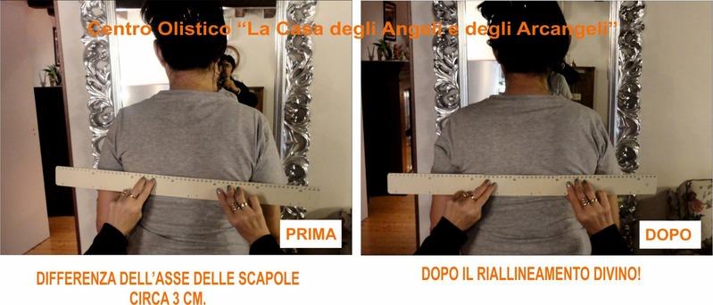 Le Memorie nella Colonna Vertebrale GIANNA_FOTO__SPALLE_X_FB_141_1.jpg (Art. corrente, Pag. 1, Foto ingrandimento)