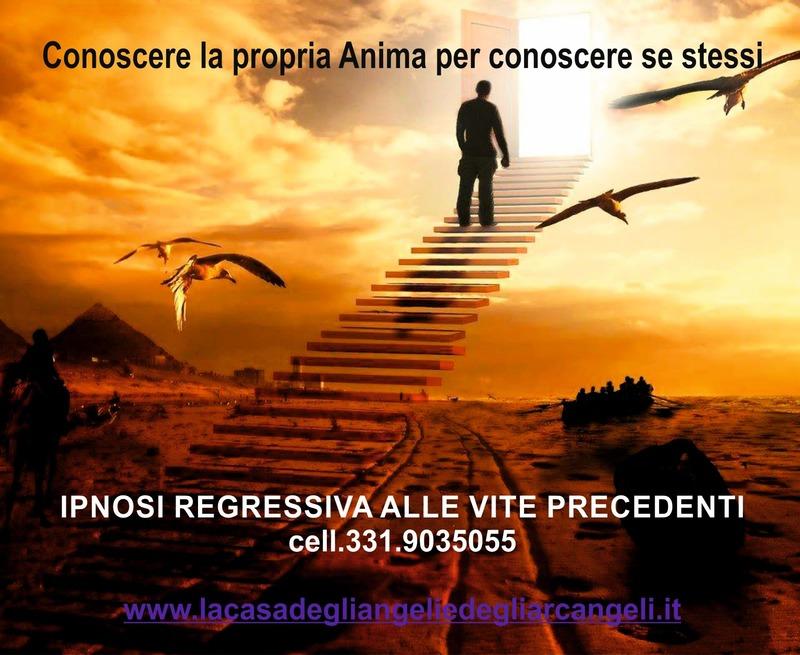 Reincarnazione - Tutto quello che c'è da sapere IPNOSI_REGRESSIVA_VITE_PRECEDENT.jpg (Art. corrente, Pag. 1, Foto ingrandimento)
