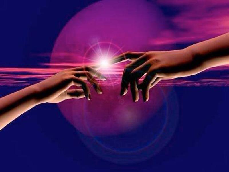 Testimonianze sui Trattamenti di Energia Riconnet MANI_LUCE_UNITE_222_1.jpg (Art. corrente, Pag. 1, Foto ingrandimento)