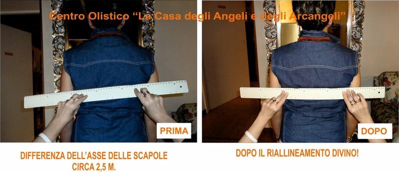 Domande Frequenti sull'Allineamento Spirituale del MAURA_SPALLE_X_FB_201_1.jpg (Art. corrente, Pag. 1, Foto ingrandimento)