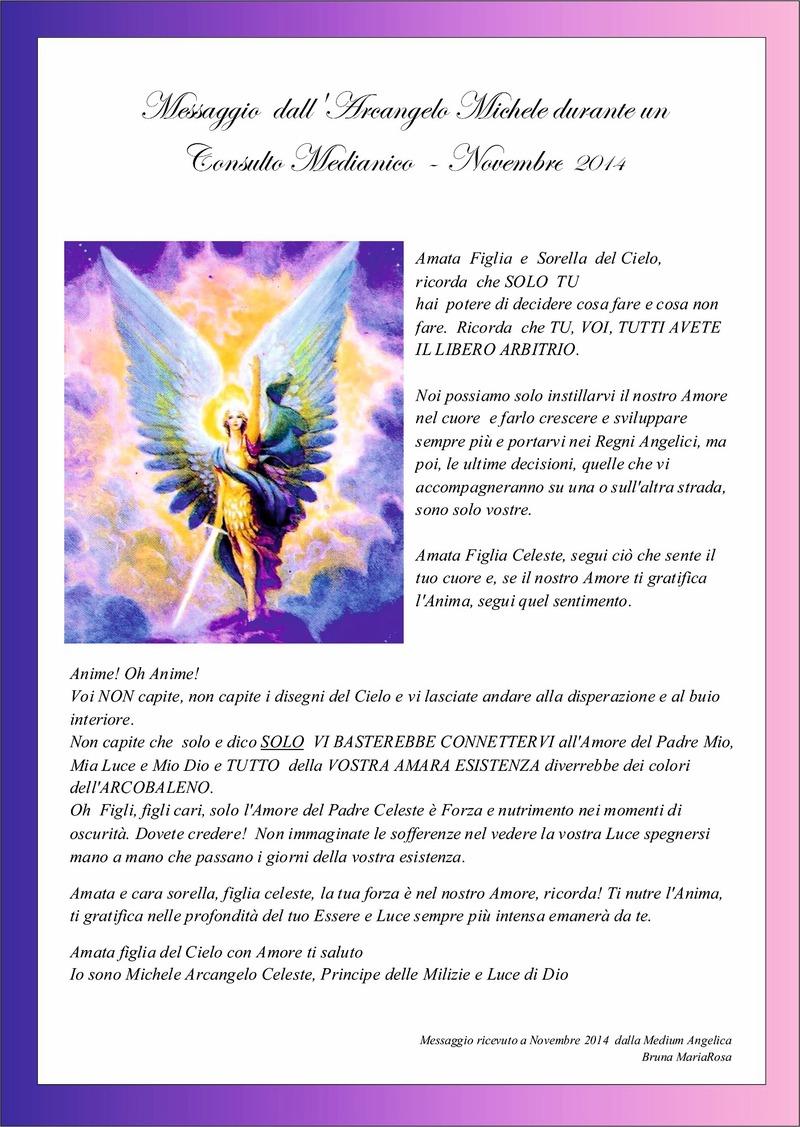 Messaggio Cristico del 26 /12/2014 MESSAGGIO__MICHELE_PER_ELENA_NOV.jpg (Art. corrente, Pag. 1, Foto ingrandimento)