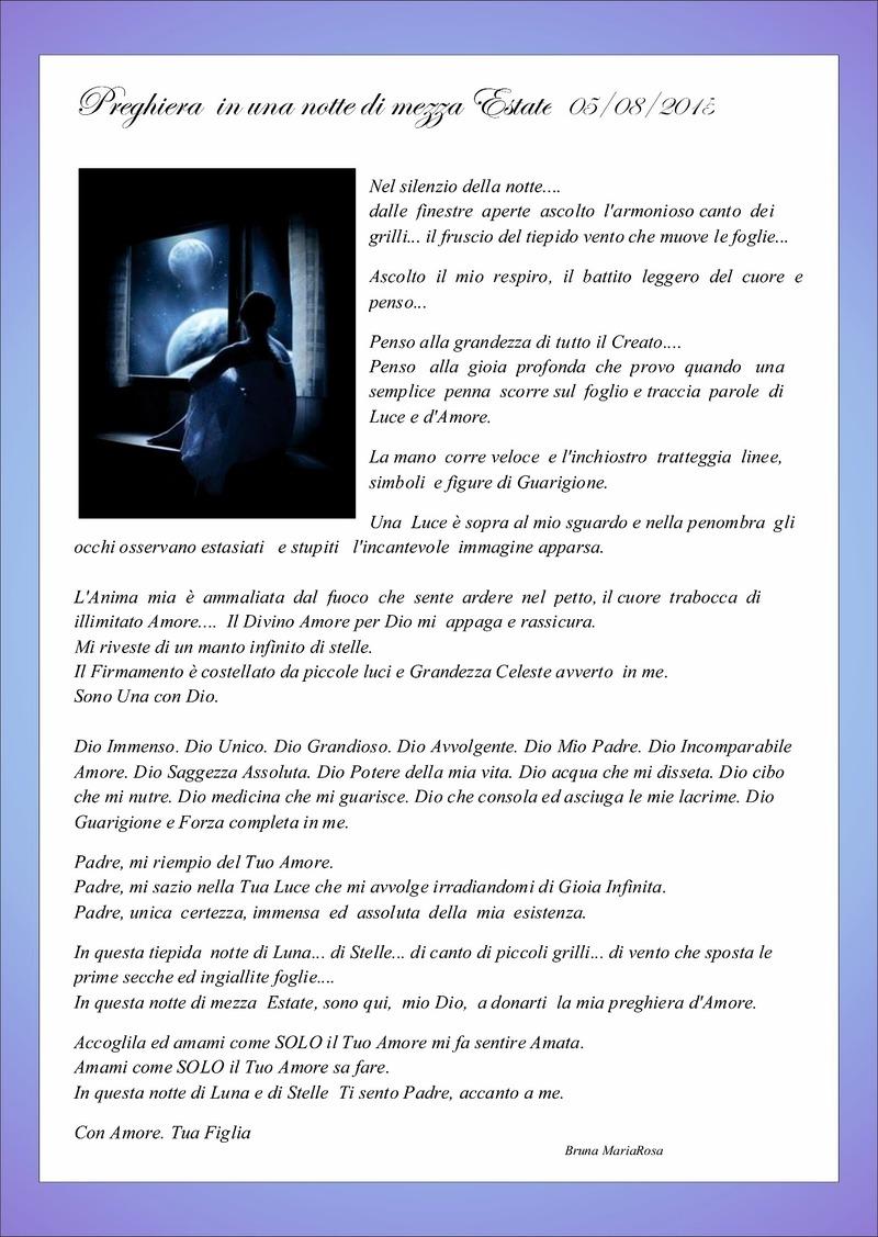 Preghiera in una Notte di Mezza Estate PREGHIERA_IN_NOTTE_ESTATE_5-8-20.jpg (Art. corrente, Pag. 1, Foto ingrandimento)