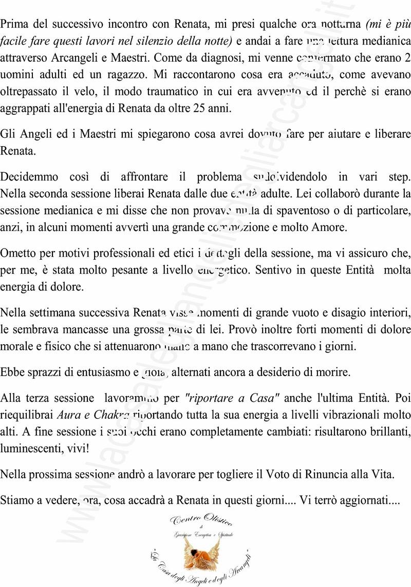 Storia di Renata che aveva voglia di morire RENATA_2_LOGO_303_1.jpg (Art. corrente, Pag. 1, Foto ingrandimento)