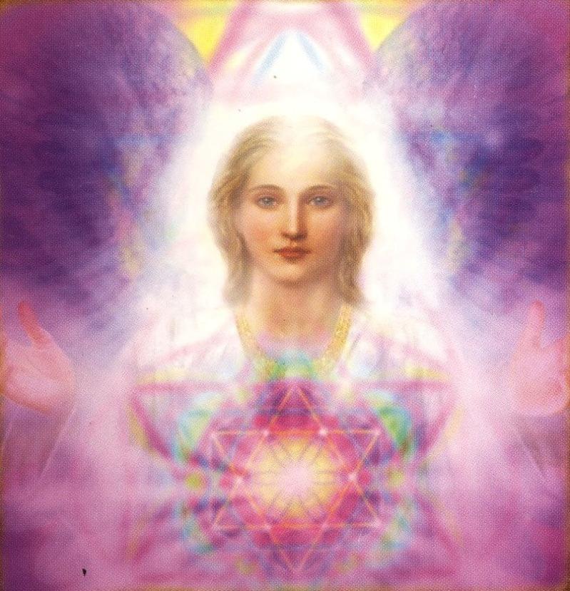 Gli Arcangeli e le loro funzioni angelo_lilla_73_1.jpg (Art. corrente, Pag. 1, Foto ingrandimento)