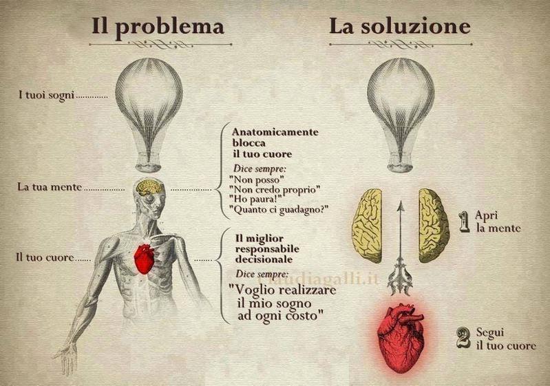 Guarire da soli con la Terapia Quantica apri_la_mente_e_segui_il_cuore_1.jpg (Art. corrente, Pag. 1, Foto ingrandimento)