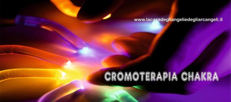 LA CROMOTERAPIA A DISTANZA E CROMOTERAPIA CHAKRA banner_cromo_mio_254_1.jpg (Art. corrente, Pag. 1, Foto ingrandimento)