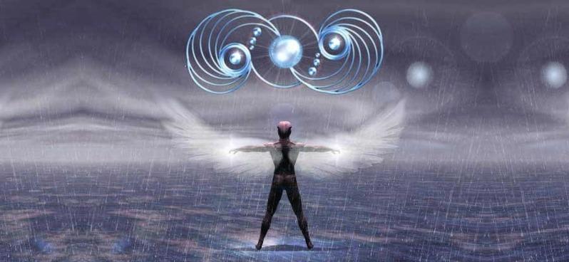 Il pensiero produce forti onde vibrazionali capaci egregores_178_1.jpg (Art. corrente, Pag. 1, Foto ingrandimento)