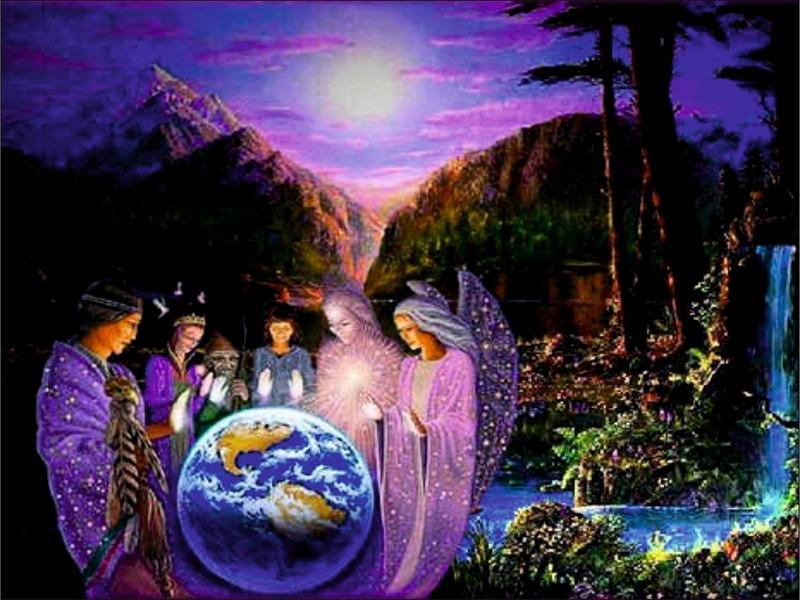 Appello di Madre Terra per tutti i suoi amati figl guarigione_terra_soft_203_1.jpg (Art. corrente, Pag. 1, Foto ingrandimento)