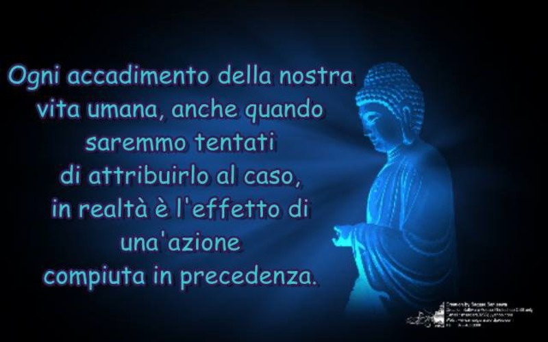 Ipnosi regressiva e Spirituale ipnosi_regressiva_4_182_1.jpg (Art. corrente, Pag. 1, Foto ingrandimento)