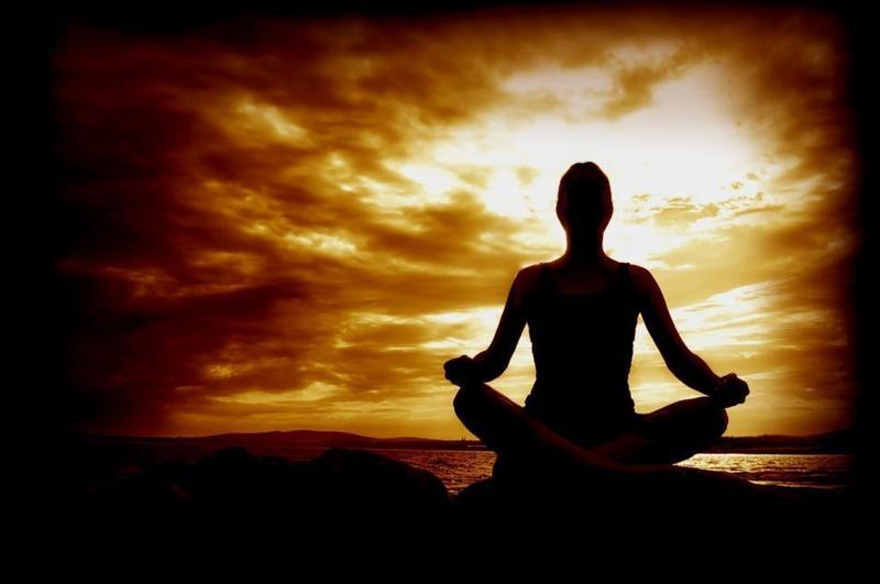 Meditazione: Metti la consapevolezza nella spina meditazione_75_1.jpg (Art. corrente, Pag. 1, Foto ingrandimento)