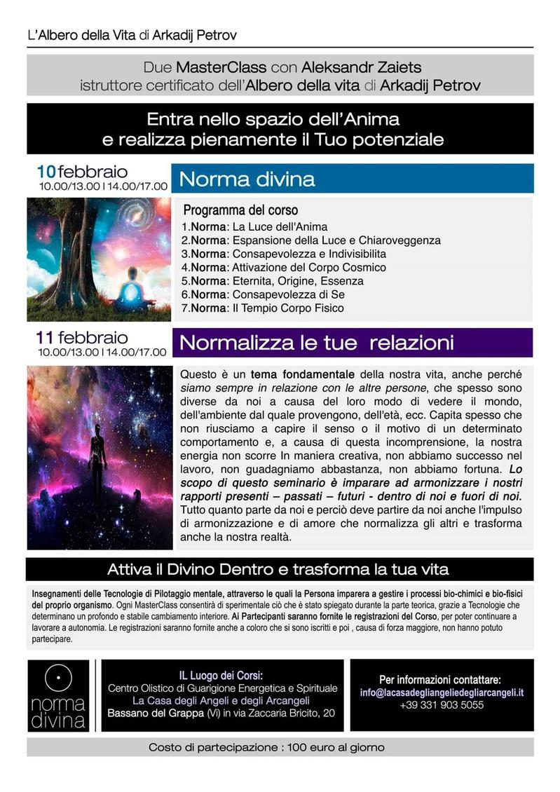 10 Febbraio 2018 - Masterclass: Norma Divina con A normadivina_relazioni_299_1.jpg (Art. corrente, Pag. 1, Foto ingrandimento)