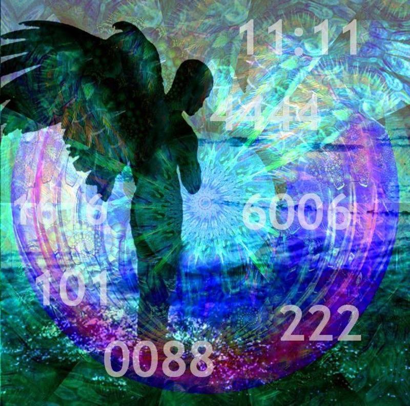 Cosa significa vedere spesso numeri doppi numeri_e_angelo_212_1.jpg (Art. corrente, Pag. 1, Foto ingrandimento)