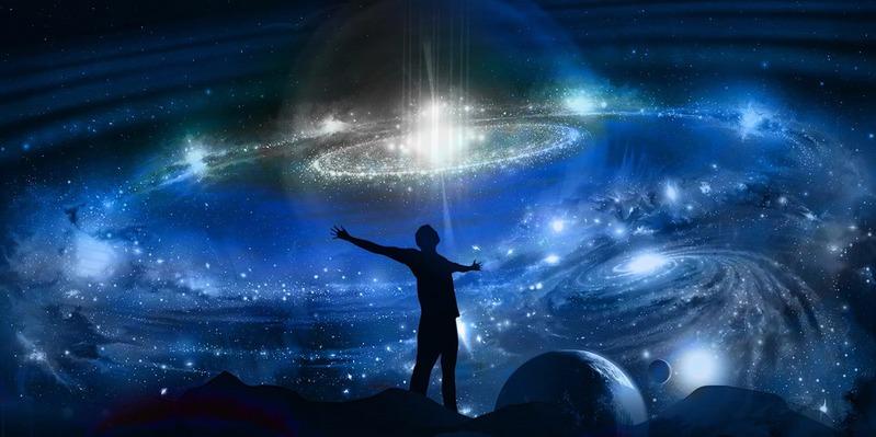 Attivazione alla Luce con i 7 Sacri Simboli Cosmic quantum_tutto_e_uno_287_1.jpg (Art. corrente, Pag. 1, Foto ingrandimento)