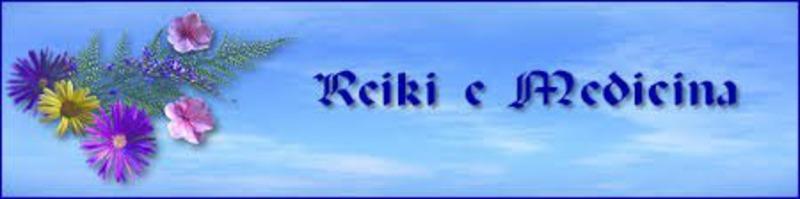 Reiki e Medicina Ufficiale reiki_e_medicina_102_1.jpg (Art. corrente, Pag. 1, Foto ingrandimento)